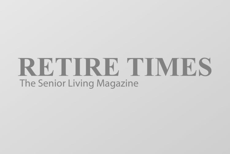 RETIRE TIMES Magazine