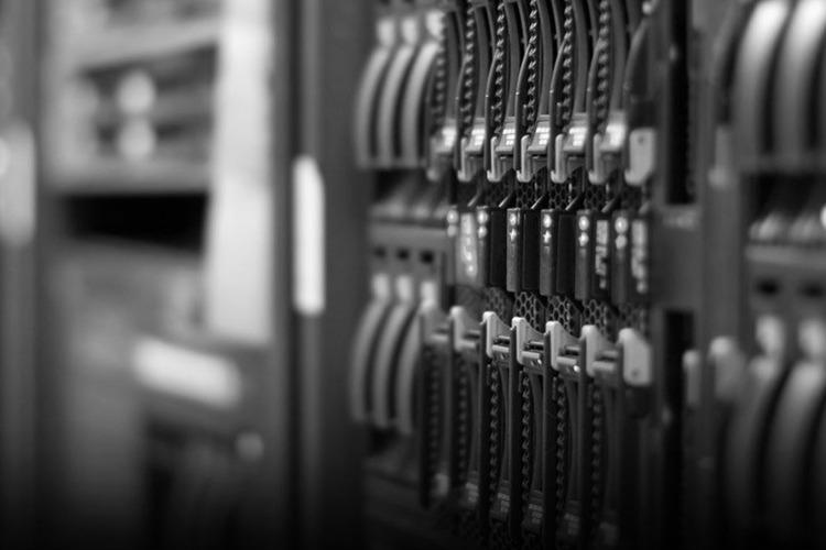 Scalable Hosting, Hands-On Support, and Comprehensive Pricing